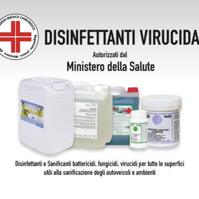 Disinfettanti (1)